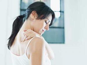 Челюсть и остеохондроз: зубная боль и лечение