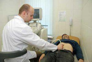 Грижа яичка: причини, симптоми, развитие и лечение