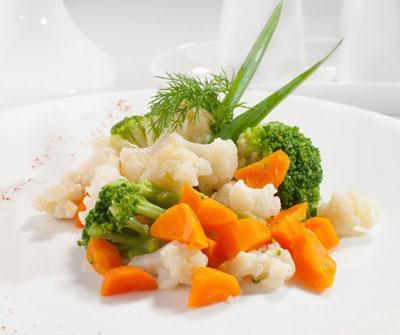 Диета при гриже пищевода