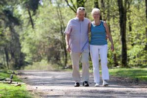 Остеофити шейного отдела позвоночника: лечение и операция