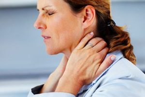 Межжпозвоночная грижа: симптоми и види