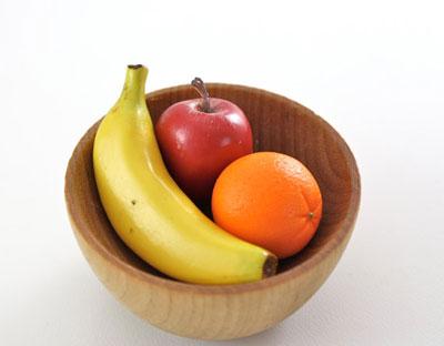 Диета при остеохондрозе: полезние продукти