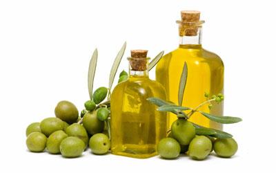 Питание при остеохондрозе позвоночника: полезние продукти
