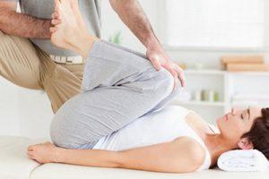 Боли после операции на гриже позвоночника: види и лечение