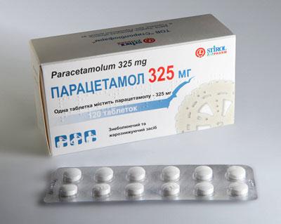 Лекарство для межпозвоночной грижи