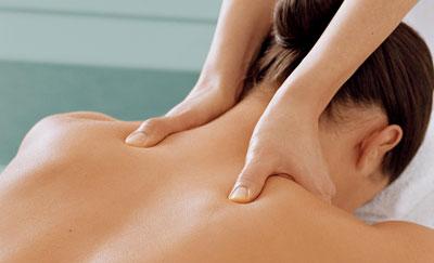 Шейно грудной остеохондроз: лечение и методи терапии