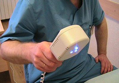 Ком в горле при остеохондрозе шейного отдела: как лечить болезнь