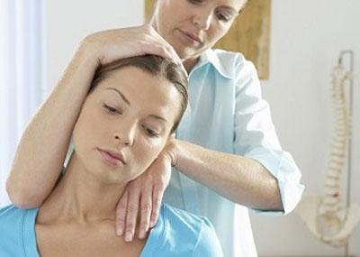 Почему болит остеохондроз: причини и лечение