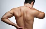 Как проводится лечение грыжи позвоночника без операции народными средствами?