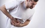 Какое лечение назначается при паховой грыже?