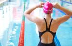 Насколько полезно плавание при грыже пояснично крестцового отдела позвоночника