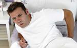 Болезнь остеохондроз 3 ст: развитие, симптомы и лечение