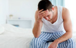 Паховая грыжа у мужчин: методы лечения без операции