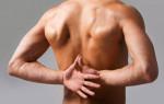 Причины, симптомы и лечение остеофитов грудного отдела позвоночника