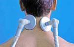 Как проводится лечение шейного остеохондроза?